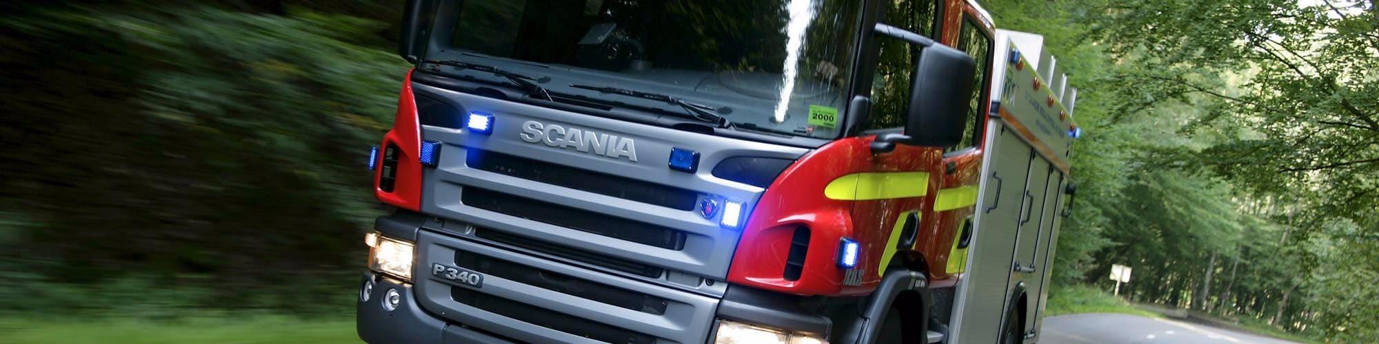 home-scania-firetruck